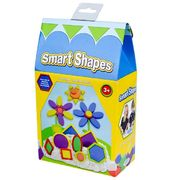 Smart Shapes -muotit
