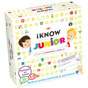 TacTic iKnow Junior