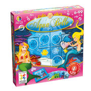 SmartGames Aquabelle
