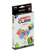 Happy Cube Expert -pulmakuutio 6-colour pack