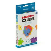 Happy Cube Original 6-pack, pakkaus