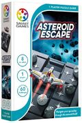 SmartGames Astroid Escape