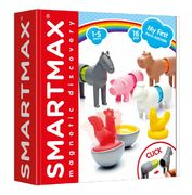 SmartMax My First Farm Animals -pakkaus
