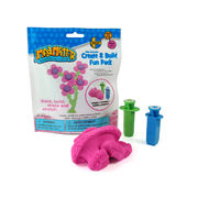 Mad Mattr Fun Pack Pinkki