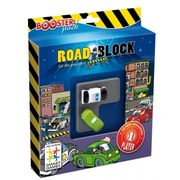 SmartGames Roadblock Boosterpack