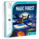 SmartGames Magic Forest - Taikametsä